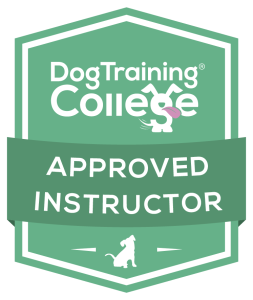 Dog Training Assessment Form